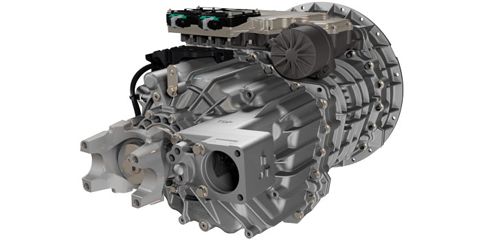 Endurant-12-speed-Transmission-featured
