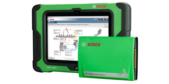 Bosch--700x350