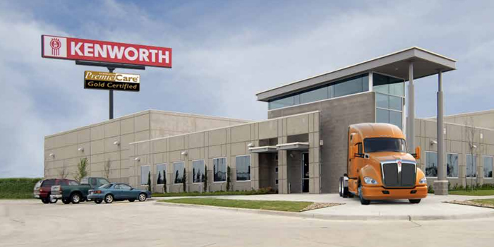 Kenworth-Building-700x350