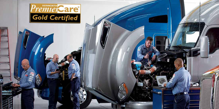 Kenworth-Certified-700x350